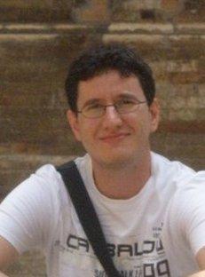 Gabriele Priano